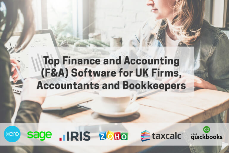 Accounting-Software-Initor-UK