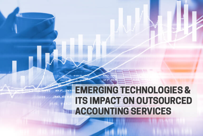Tech-Accounting-Initor