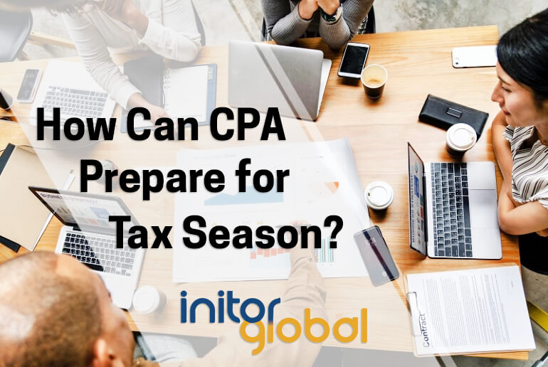 tax-preparation-initor-global