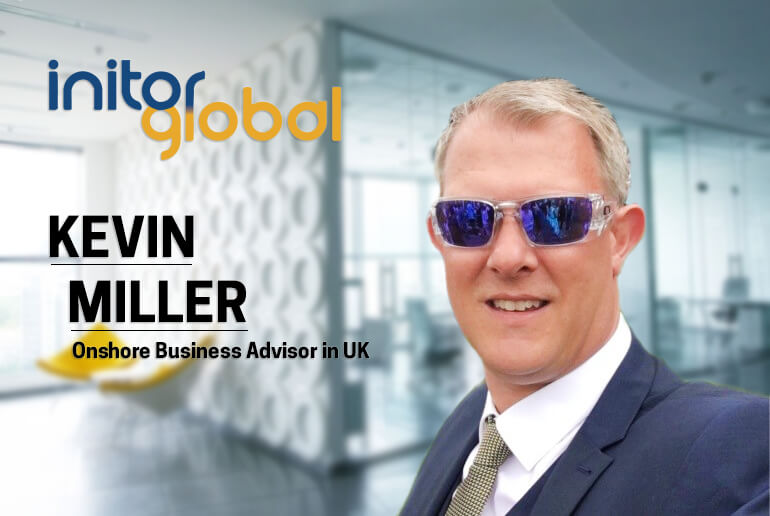 Initor-Global-Kevin-Miller