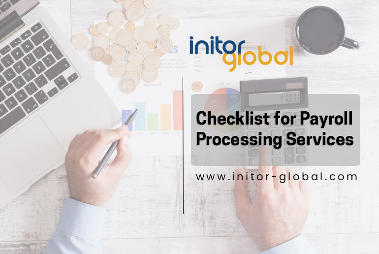 Payroll-outsourcing-services-Initor-Global