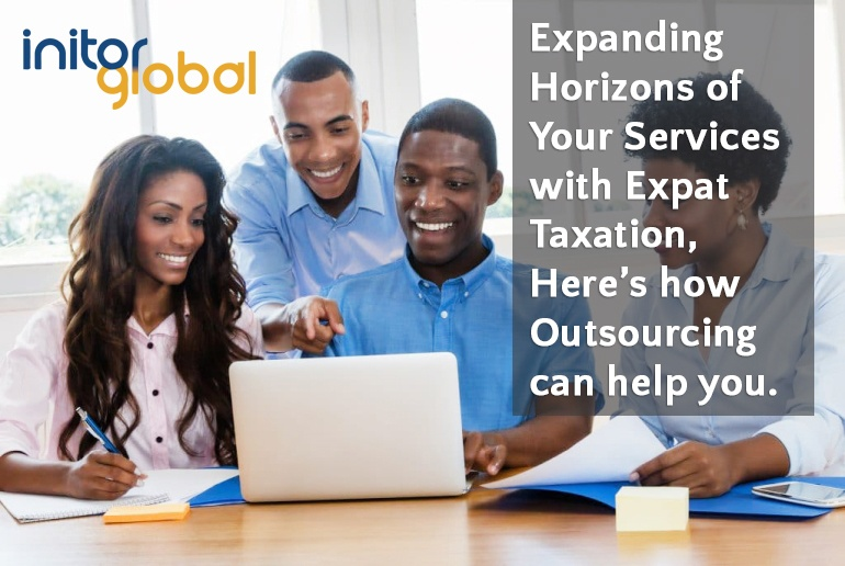 tax-expat-outsourcing-IG