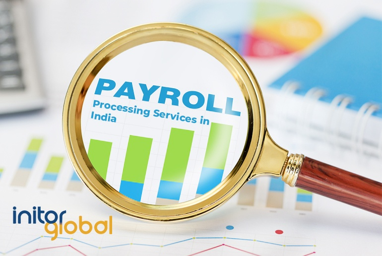 payroll-processing-services-india