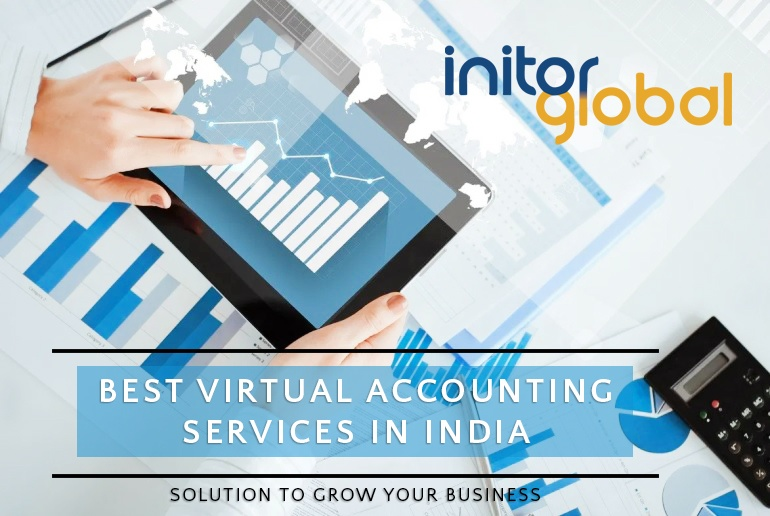 Virtual-Accounting-Services-India-IGS