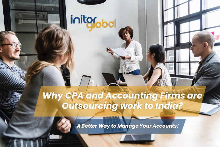 CPA-outsourcing-accounting-India