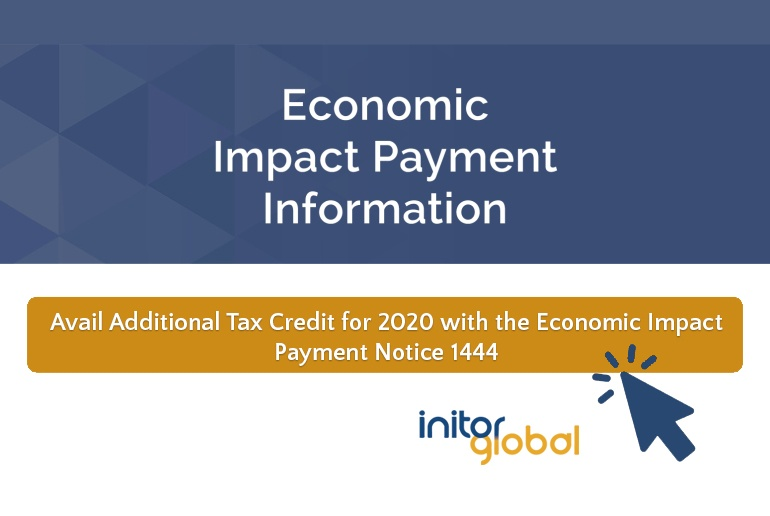 Payment-Notice-1444-IGS