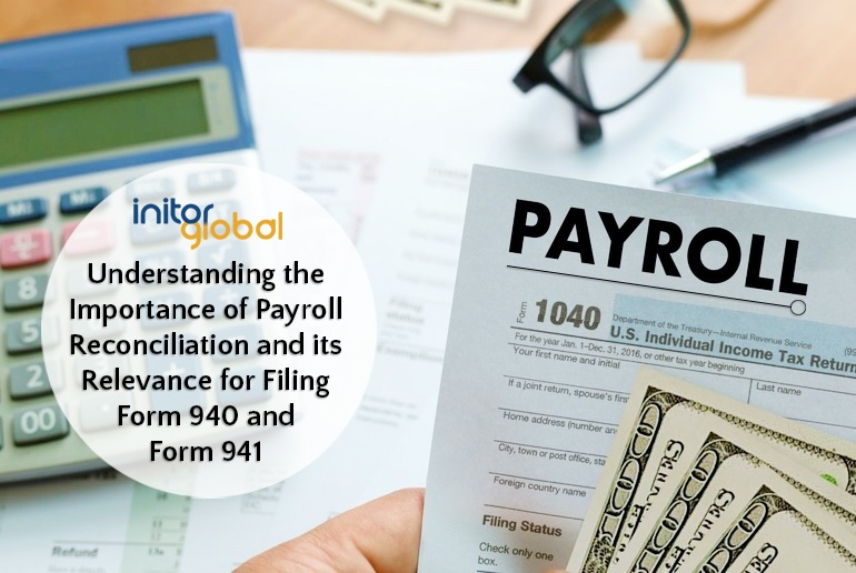 payroll tax returns