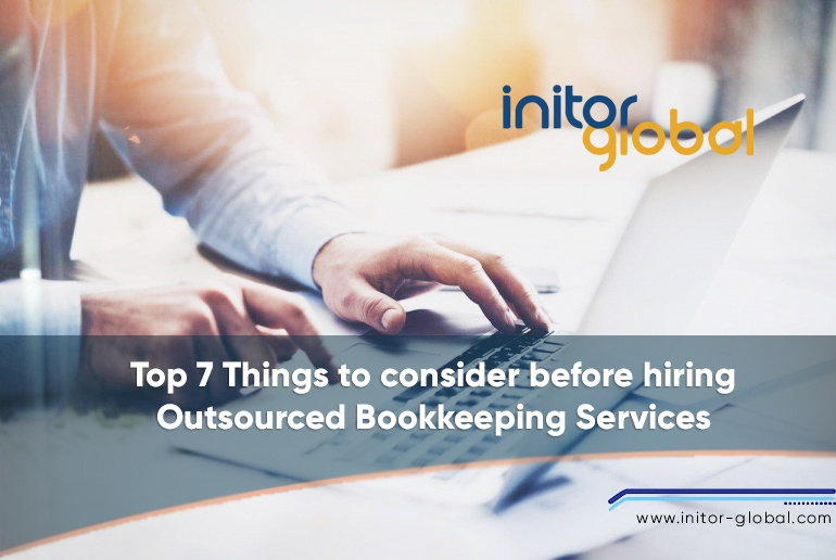 outsourced-bookkeeping-services