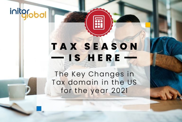 irs-tax-changes-2021