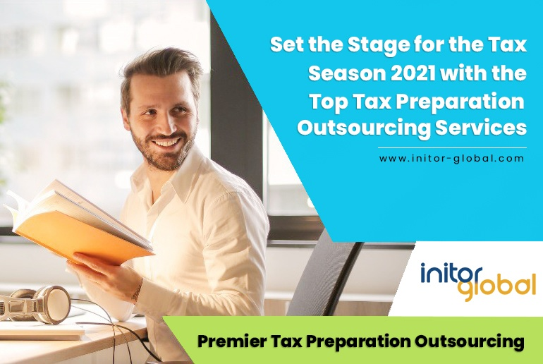 tax-preparation-outsourcing-services